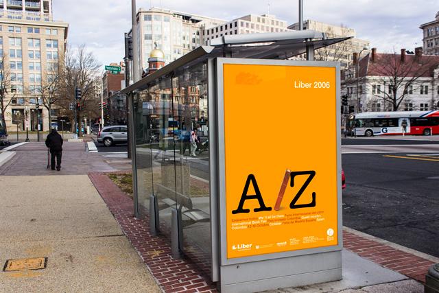Bus-Stop-liber
