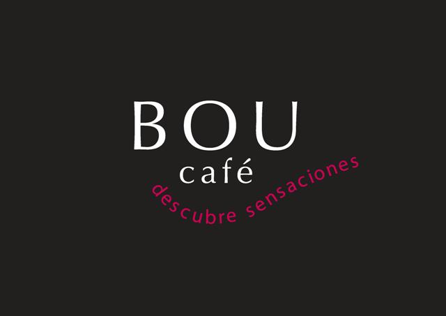 BOU_CAFÉ_DESCUBRE_SENSACIONES