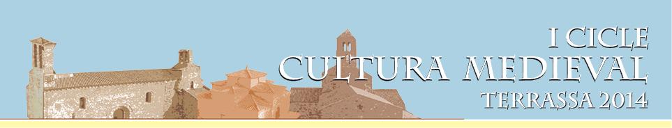 distri_Cultura_Medieval