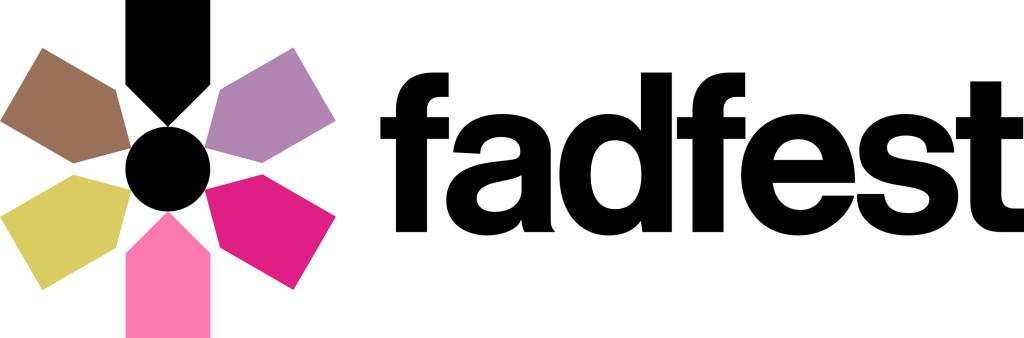 identitat-fadfest-1